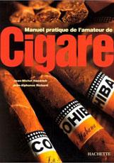 Le guide de l'amateur de cigare