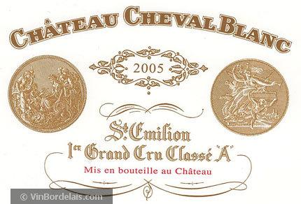 Château Cheval Blanc (Saint-Emilion)