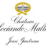 Château Sociando-Mallet (Haut-Médoc)